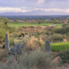 Arizona National Golf Club – Review