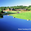 Trophy Lake Golf Club – Port Orchard, WA – Course Review